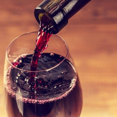 wine-how-many-units-of-alcohol-by-healthista