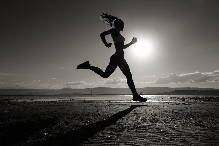 how do you feel on a diet energy vitality