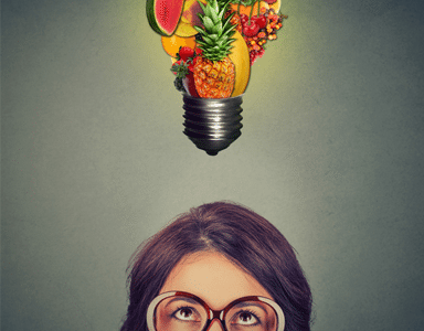 13-ways-to-lose-weight-without-dieting-clue-its-all-in-your-head-by-healthista-com3