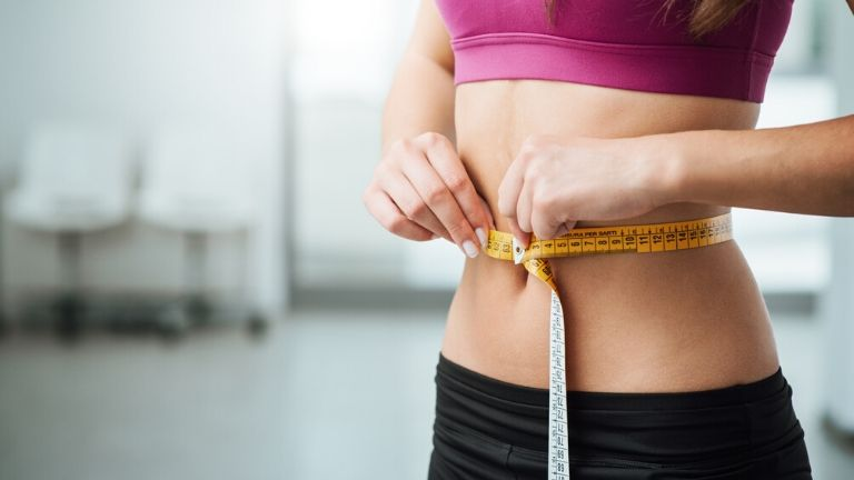 20 best weight loss tips EVER MAIN