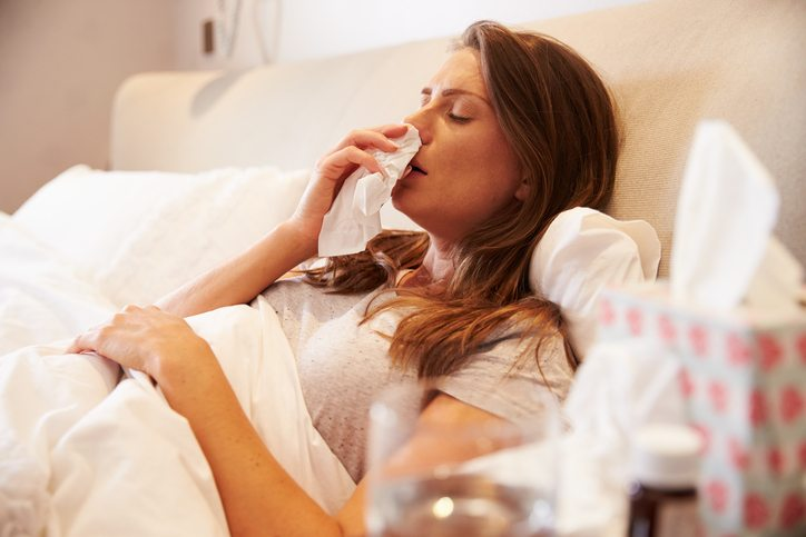 BEST-foods-to-eat-and-foods-to-avoid-for-top-12-common-ailments-common-cold