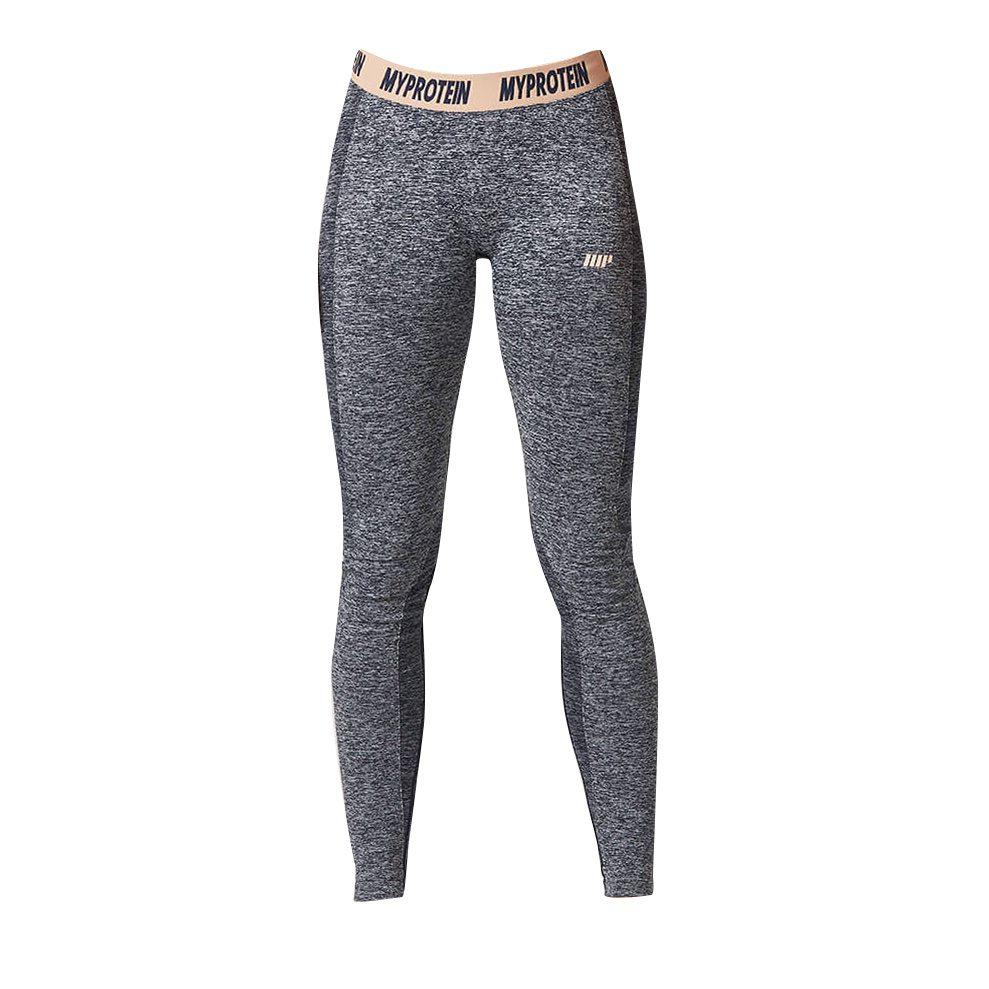 Myprtein Seamless leggings