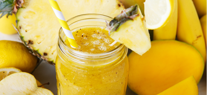 best-smoothie-for-keeping-you-fuller-for-longer-day-8-pineapple-turbo-charger60-second-smoothies