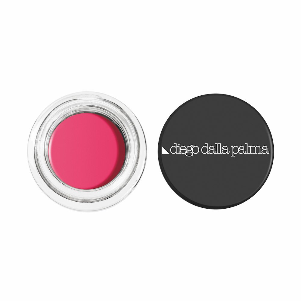 diego dalla palma toffee rose blush best beauty products to brighten face hista