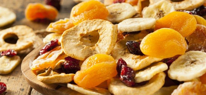 dried-fruits-is-sugar-ruining-your-fertility