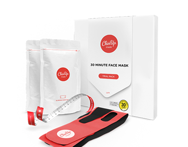 facemask-healthista-reviews-chinup-the-natural-non-surgical-face-lift-by-healthista