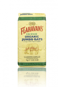 flavahans-oats-veganuary-challenge-why-im-doing-the-4-week-vegan-challenge-by-healthista