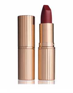 love-liberty-burnt-red-lipstick-get-the-golden-globes-beauty-look-by-healthista
