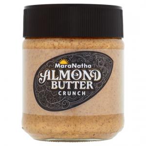 maranatha-nut-butter-why-im-doing-veganuary-week-1-by-healthista