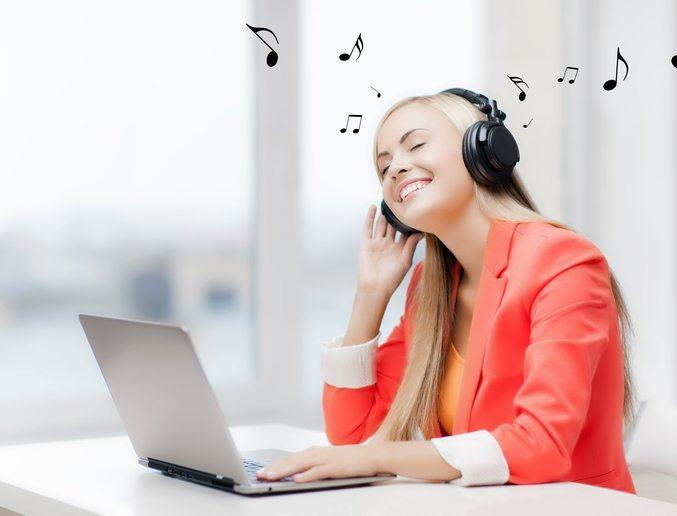 motivational-music-beat-the-blues-by-healthista.com_.jpg
