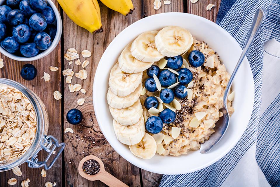 porridge-veganuary-challenge-why-im-doing-the-4-week-vegan-challenge-by-healthista