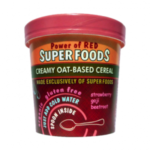 power-of-red-superfood-on-the-go-oats-veganuary-challenge-why-im-doing-the-4-week-vegan-challenge-by-healthista
