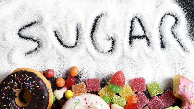 sugar-is-sugar-ruining-your-fertility-by-healthista