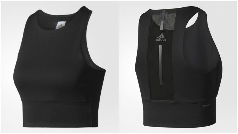 tank-adidas-new-kit-by-healthista