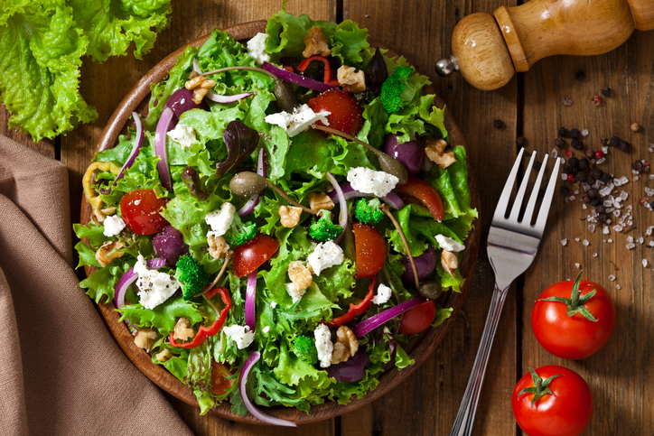 vegan-daily-veganuary-challenge-why-im-doing-the-4-week-vegan-challenge-by-healthista