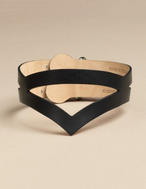 Agent Provocateur Choker, Beginners Guide to BDSM, by Healthista.com