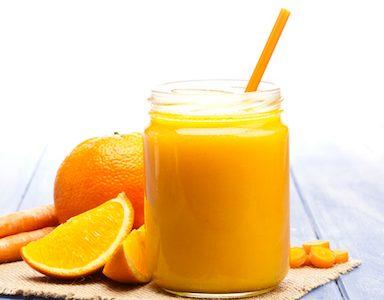 30-day-smoothie-challenge-healthista