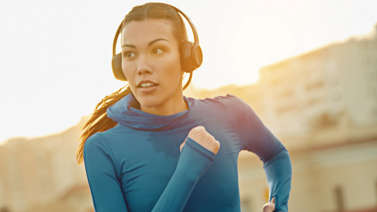 8 Best Wireless Headphones For Working Out Healthista