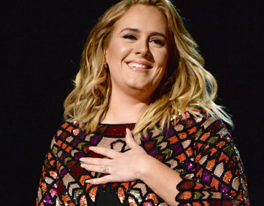 Adele Grammy's, A list trainer secrets Adele's personal trainer reveals his top fitness tips by healthista