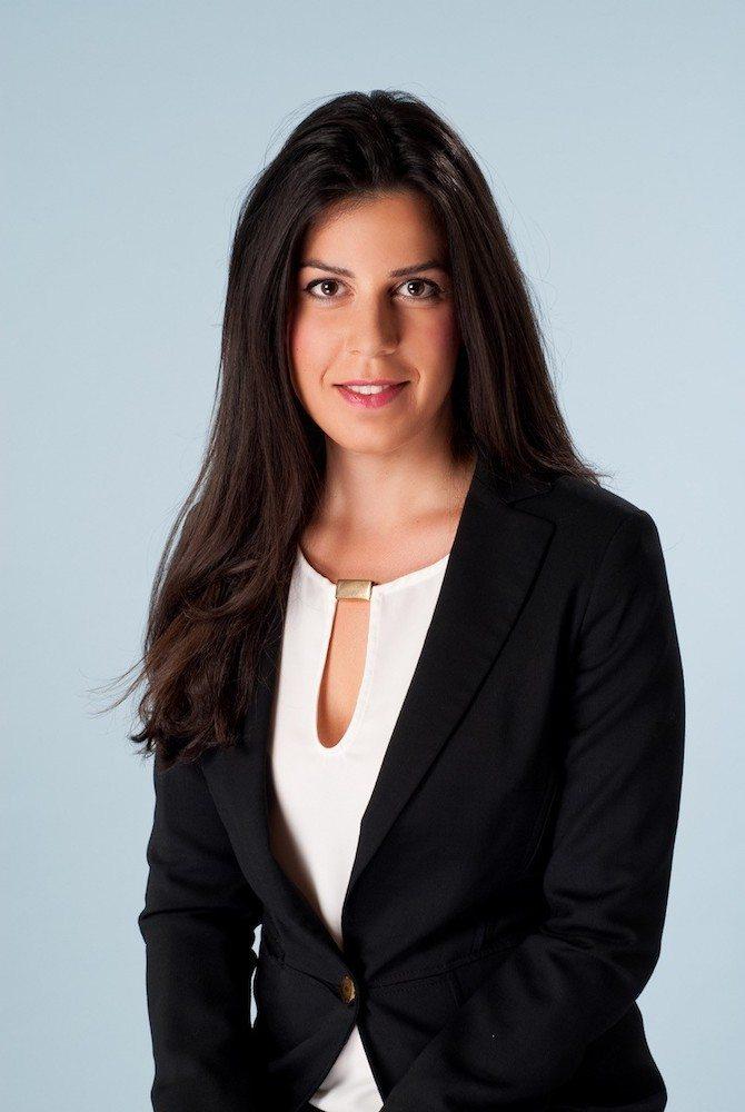 Dana Zelicha Is unitasking the new multitasking? Healthista