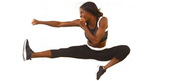 FITSPIRATION AJ Odudu shares how she stays healthy, by healthista (3)