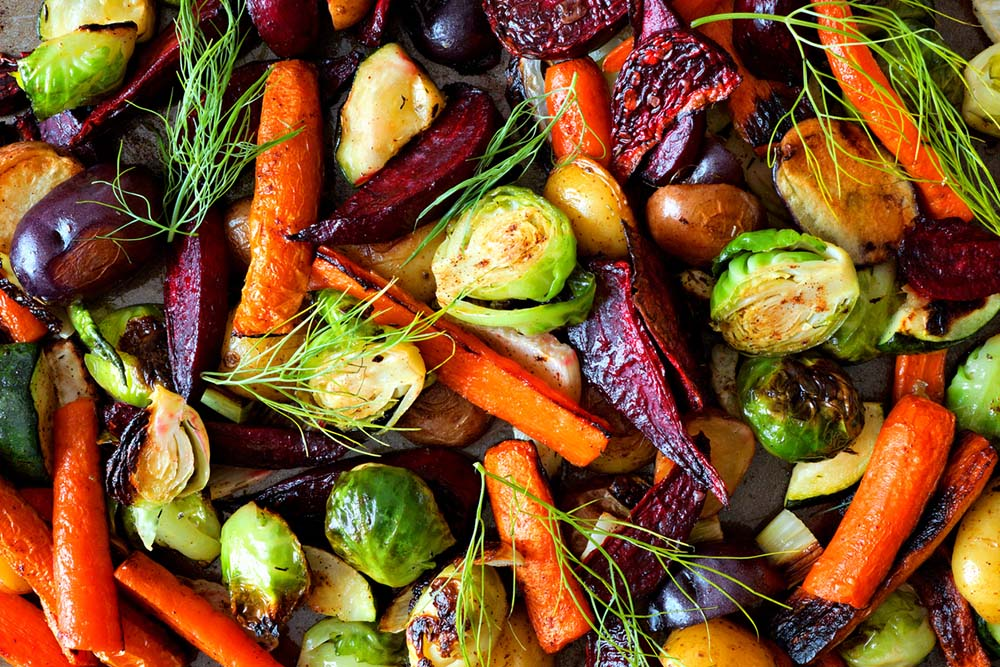 How-to-get-your-10-a-day-without-REALLY-noticing-roasted-vegetables