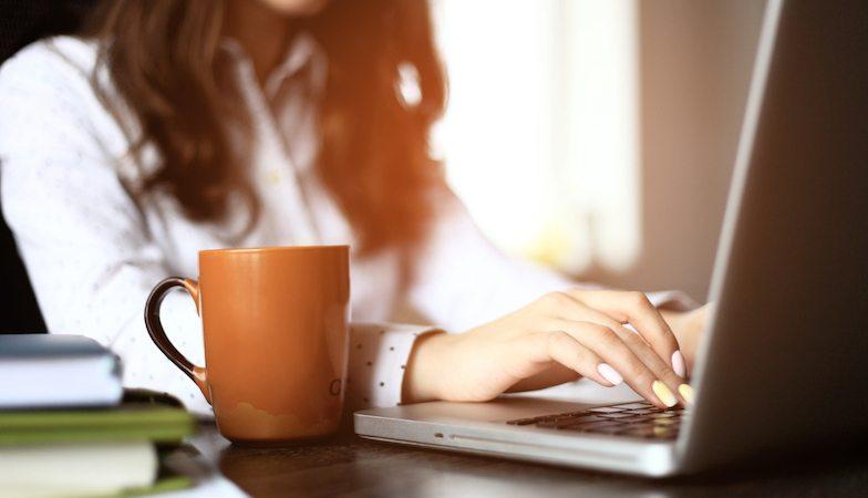 Is unitasking the new multitasking? Healthista