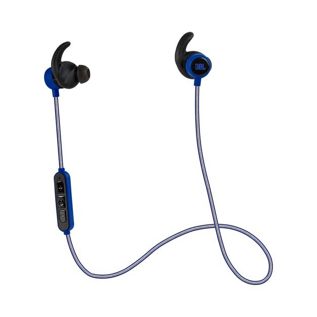 Ear buds wireless with microphone - jbl bluetooth earbuds with microphone
