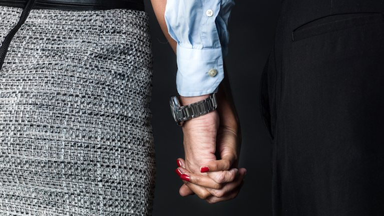 couple-holding-hands-valentines-day-by-healthista-main-image