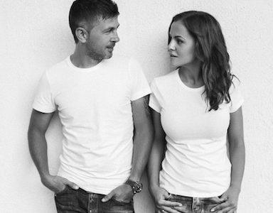 couple-valentiness-featured-image-healthista.com