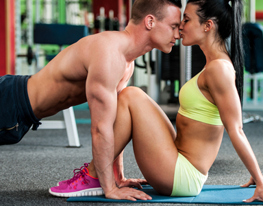 couples workout series, by healthista (3)