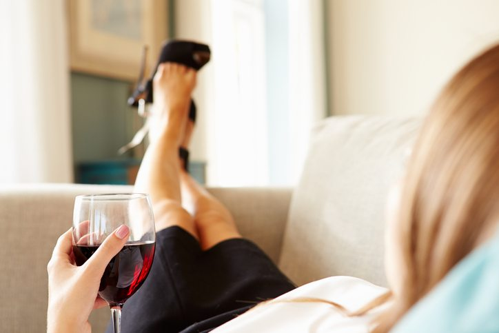 Mindful drinking is the new REALISTIC health trend to pick up after Dry January