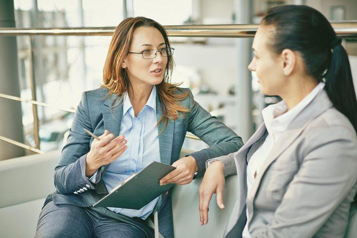 eating-disorders-at-work.-boss-comforting