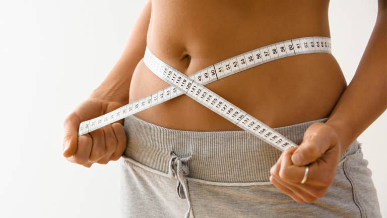 main photo tape measure weight loss, are these 4 hormones preventing you from losing weight by healthista