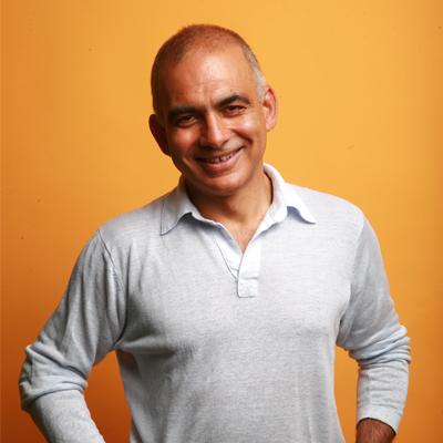 saf founder