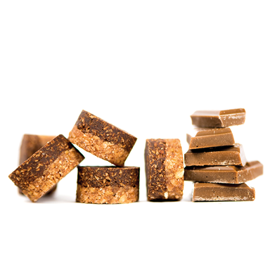 saf snacks salted caramel, WE LOVE saf raw snacks by healthista