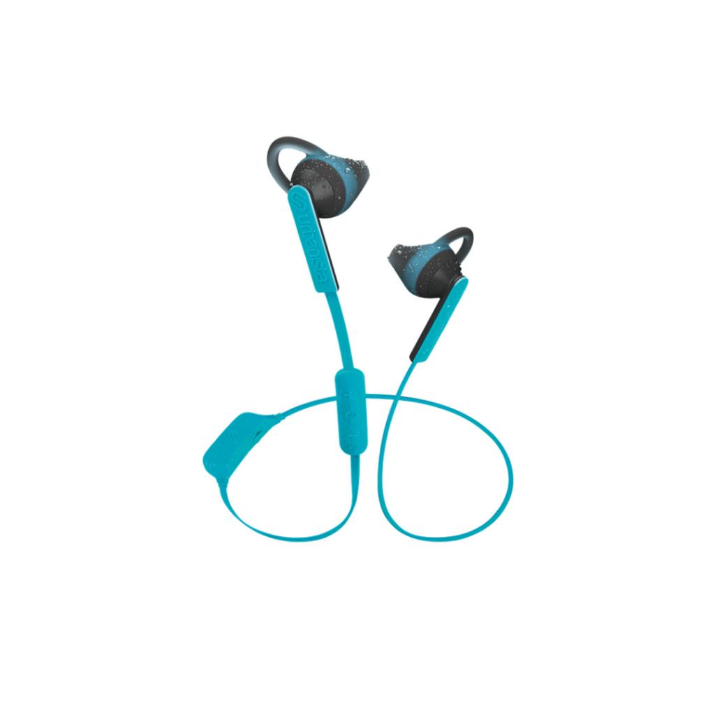 Sony wireless headphones with mic - sony headphones with mic