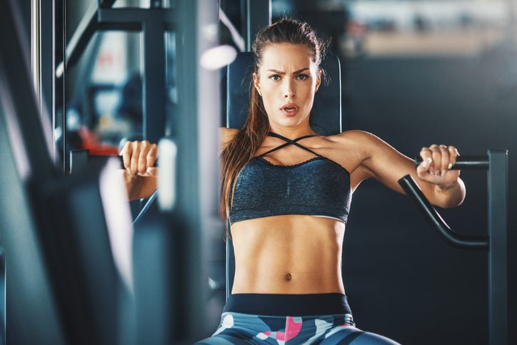 20-best-fitness-tips-chest-exercises-healthista