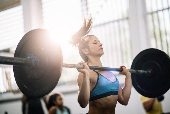 20-best-fitness-tips-heavy-weights-healthista