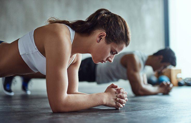 20-best-fitness-tips-planking-healthista