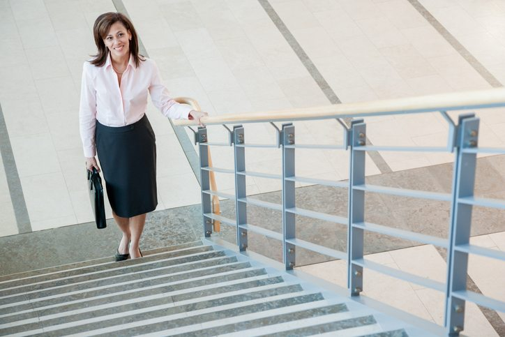 20-best-fitness-tips-taking-the-stairs-Healthista