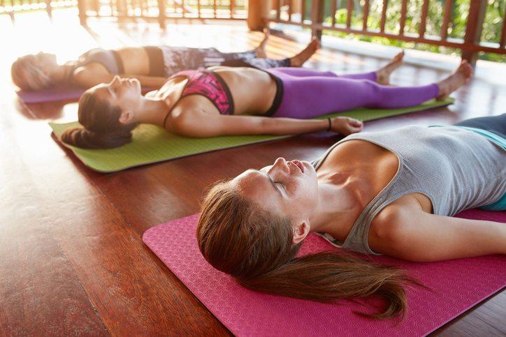 20-best-fitness-tips-yoga-healthista