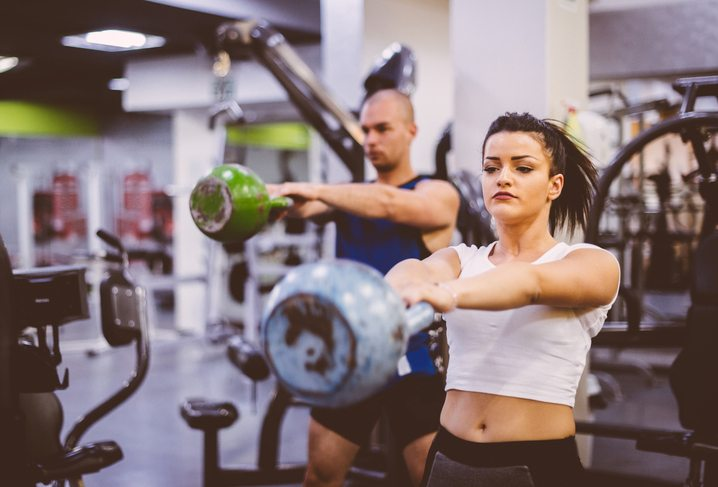 20-best-fitness-tips.-circuit.-Healthista