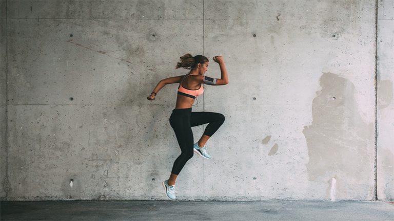 20-best-fitness-tips.-main.-Healthista