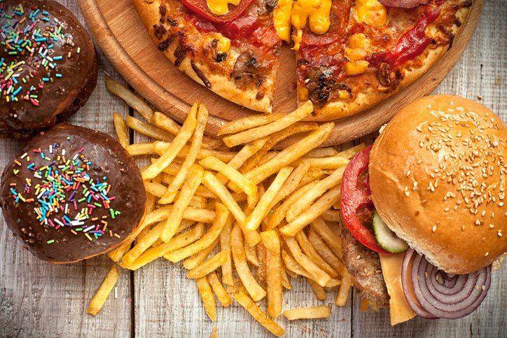 20-best-fitness-tips.-trans-fats.-Healthista