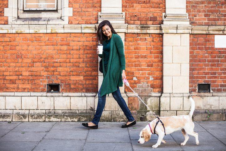 20-best-fitness-tips.-walking.-Healthista