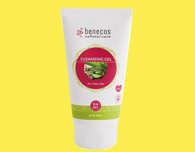 Benecos-Natural-Cleansing-Gel-review-healthista-384
