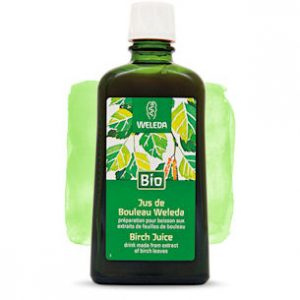Birch Juice 200ml healthista shop