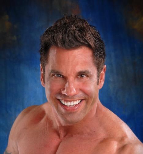 Bobby Strom celebrity trainer secrets Scarlett Johansson Healthista