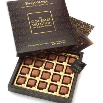 Booja-Booja-Gourmet-Truffle-selection-healthista-shop